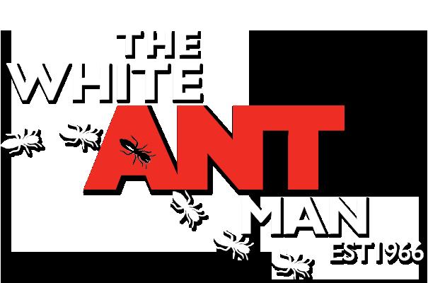 white-ant-man-subheader