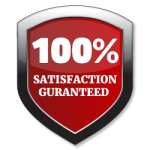CureAll-Pest-Control-family-business-operating-guranteed-satisfaction