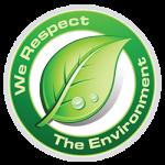 Logo_Environment-new