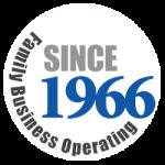 Logo_Family1966-new