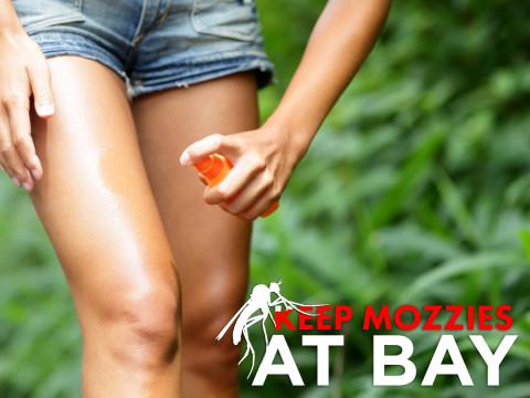 Keep-Mozzies-at-Bay-fb-1200x900