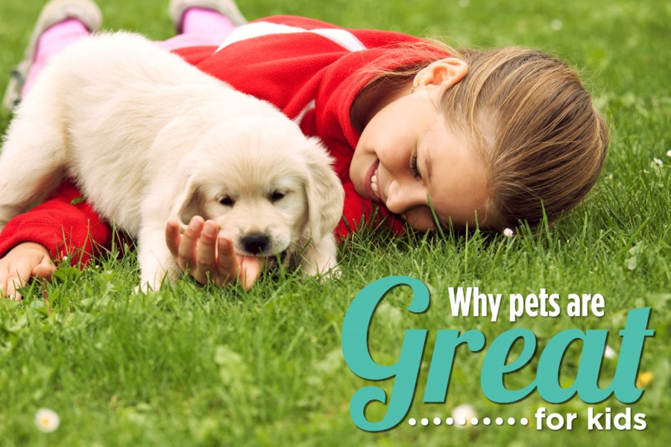 Why-pets-are-great-for-kids-fb-header