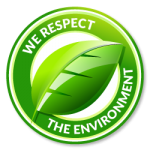 CureAll-Pest-Control-family-business-environmentally-friendly-brisbane