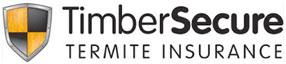TimberSecure_Logo