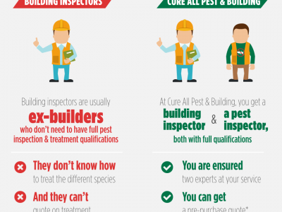 Need a Building Inspection?
