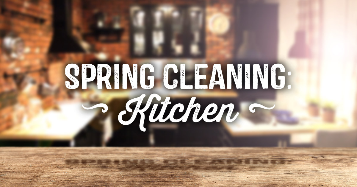 spring-cleaning-kitchen-fb
