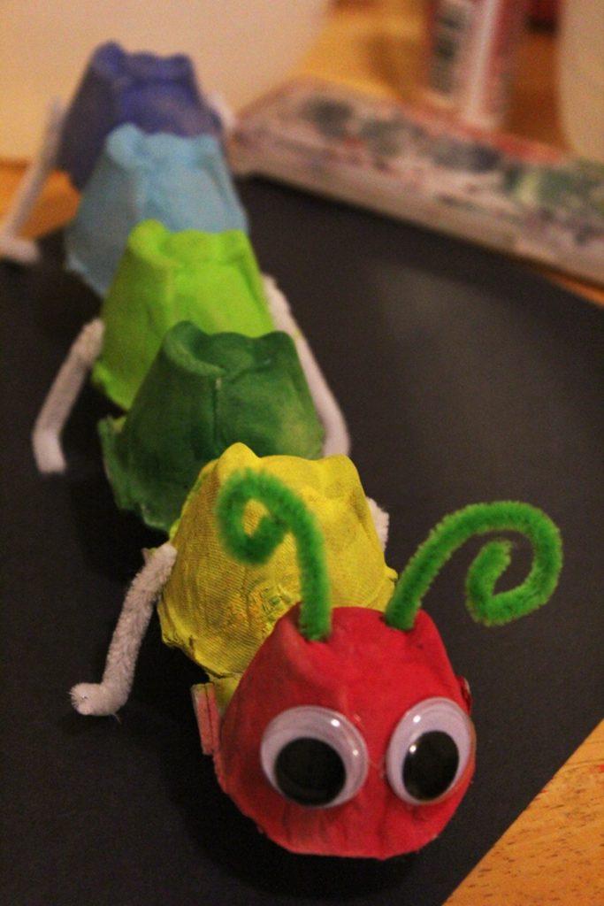 cure-all-pest-control-bug-and-craft-egg-carton-caterpillar