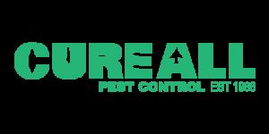 Installation Warranty Registration É© Cure All Pest Control É© Brisbane